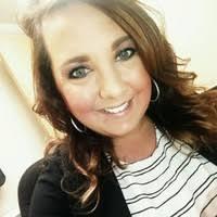 Abigail Foster - Recruitment Talent & Development Coordinator - Easter  Seals Iowa | LinkedIn