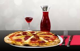 Da ciao a pizza | Gazzetta Italia