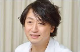 「喜多村緑郎」の画像検索結果