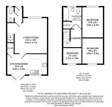 Ivy Graham Close, Newton Heath, Manchester M40, 3 bedroom semi-detached  house for sale - 56417733 | PrimeLocation