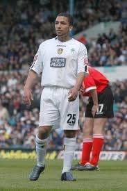 Leeds boss Marcelo Bielsa wants to bring Aaron Lennon back from Burnley