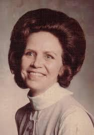 Margie West Obituary - Wayland, Iowa | Legacy.com