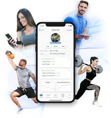 fitsw personal trainer software