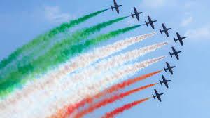 Festa della Repubblica, perché si festeggia il 2 giugno: origini e ...