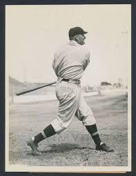 File:1920s Walter Johnson Batting.jpg - Wikimedia Commons