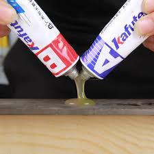 kafuter a b glue 70g acrylate structure