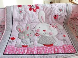 baby girl quilts baby bedding sets