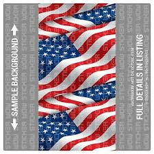 Car Truck Graphics Decals Vinyl Decal Wrap Truck Bed Stripe American Flag Usa 4in X 12ft Roll Auto Parts And Vehicles Volltech Com Br