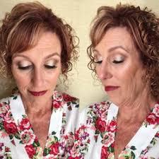 photos makeup artists ontario ca