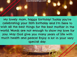 amazing th birthday wishes and messages love