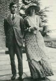 Life of Agatha Christie timeline | Timetoast timelines