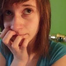 Hillary Morris (roaritsalion) on Myspace