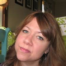 Hilary Snyder Facebook, Twitter & MySpace on PeekYou