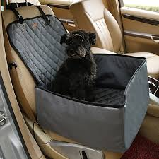 pet seat cover waterproof dog car