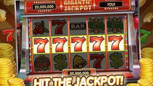 Cara Mudah Mendapatkan Payout Dijudi Slot Kotakbet Terbaru