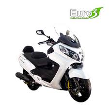 motorcycles mitsukoshi motors