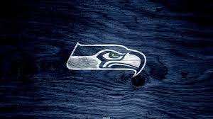 306 seattle seahawks hd wallpapers