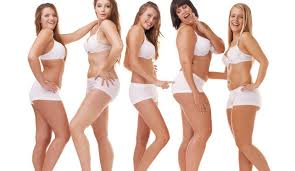 diode laser hair removal calgary