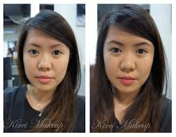 make up for ever pro finish work