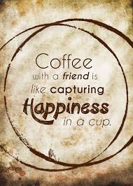 friends quotes coffee by quotesgram coffee quotes coffee
