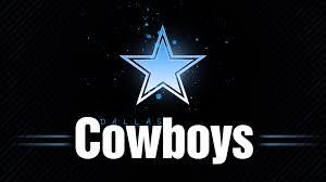 cowboys wallpaper 1920x1080 53968