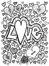 Remember To Get Your Free Printables Kleurplaten Valentijnen