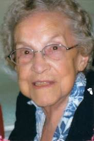 Doris Ada Carter 19252020, death notice, Obituaries, Necrology