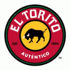 el torito logos