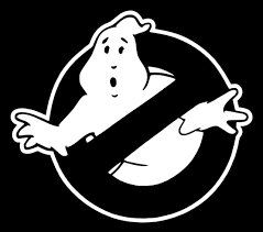 Ghostbusters Movie Slimer Ghost Vinyl Decal Sticker Bumper Window Wall Car For Sale Online Ebay