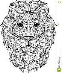 Gerelateerde Afbeelding Mandala Kleurplaten Kleurplaten Adult