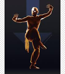 Aang Korra الفنون المسرحية Aang S خلفيات الكمبيوتر الإنسان Png