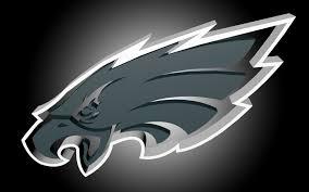 philadelphia eagles nfl football rm