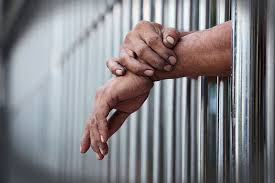 FAQ: What is the Difference Between Jail and Prison? - Prison Fellowship