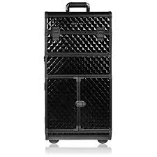 best makeup train cases in 2020 reviews