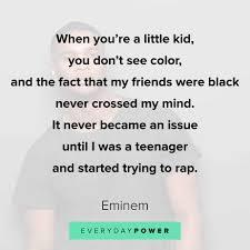 best rap quotes lyrics on life love hip hop