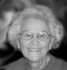 Hilda Myers Obituary - Raleigh, NC