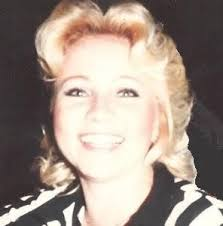 Sharon Smith Obituary - Beverly Hills, FL