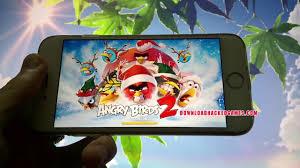 angry birds star wars 2 hack tool download - angry birds star