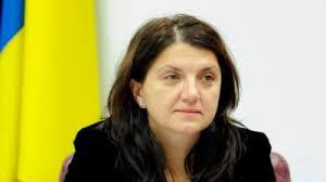 Raluca Pruna, dupa ce Cumpanasu a anuntat ca vrea sa candideze la prezidentiale: Te-ai catarat in mod indecent pe tragedia de la Caracal | Mobile
