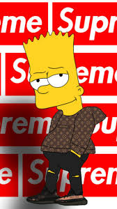bart simpson wallpapers cool backgrounds