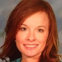 Wendi Carter - Event Coordinator - Chick-fil-A Restaurants | LinkedIn