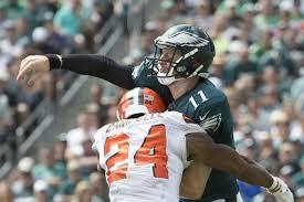 Cowboys claim defensive back Ibraheim Campbell and center Adam ...