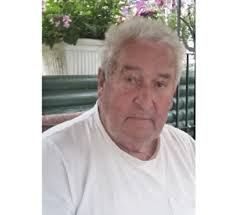 Albert Powell | Obituary | Vancouver Sun and Province