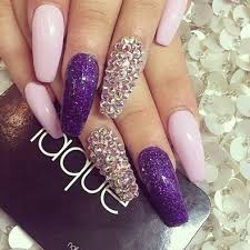 nails image 3363829 by lauralai on