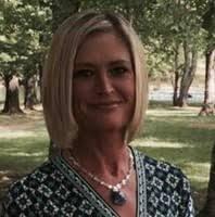 Audra Lee - Area Supervisor - Kelly Services | LinkedIn