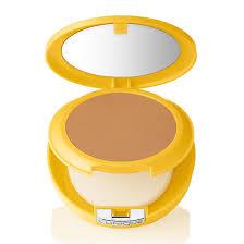 makeup mineral powder saubhaya makeup