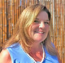 Jackie Ellis Dunbar - #1 SMALL TEAM IN HAMPTON ROADS! | Virginia Beach |  RE/MAX Alliance