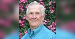 "David ""Dickie"" Hugh Thompson, Sr. Obituary - Visitation & Funeral  Information"