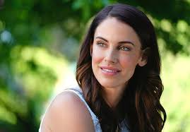 """Jessica Lowndes Proves To Be a Skilled Multi-Tasker with """"Over the ..."""