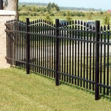 Fence City 5 Foot Hight Fence
